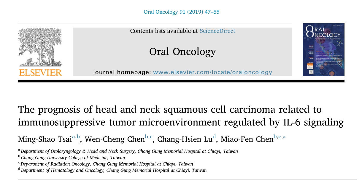 01_Oral_Oncology_TsaiMS_10