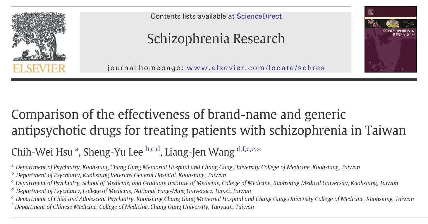 01_Schizophrenia_Research_HsuCW_03