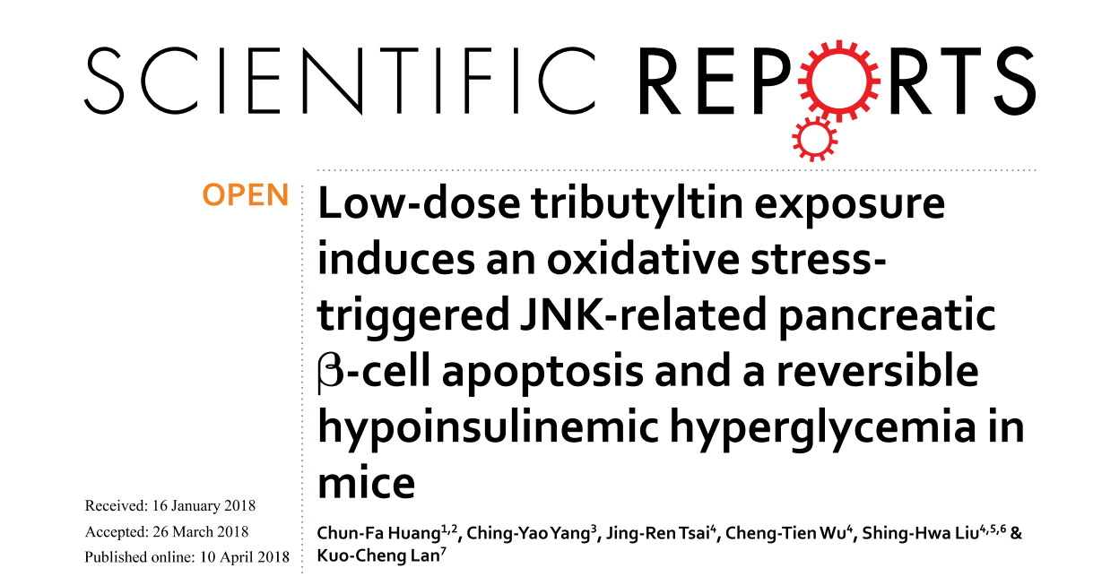 01_Scientific_Reports_HuangCF_01