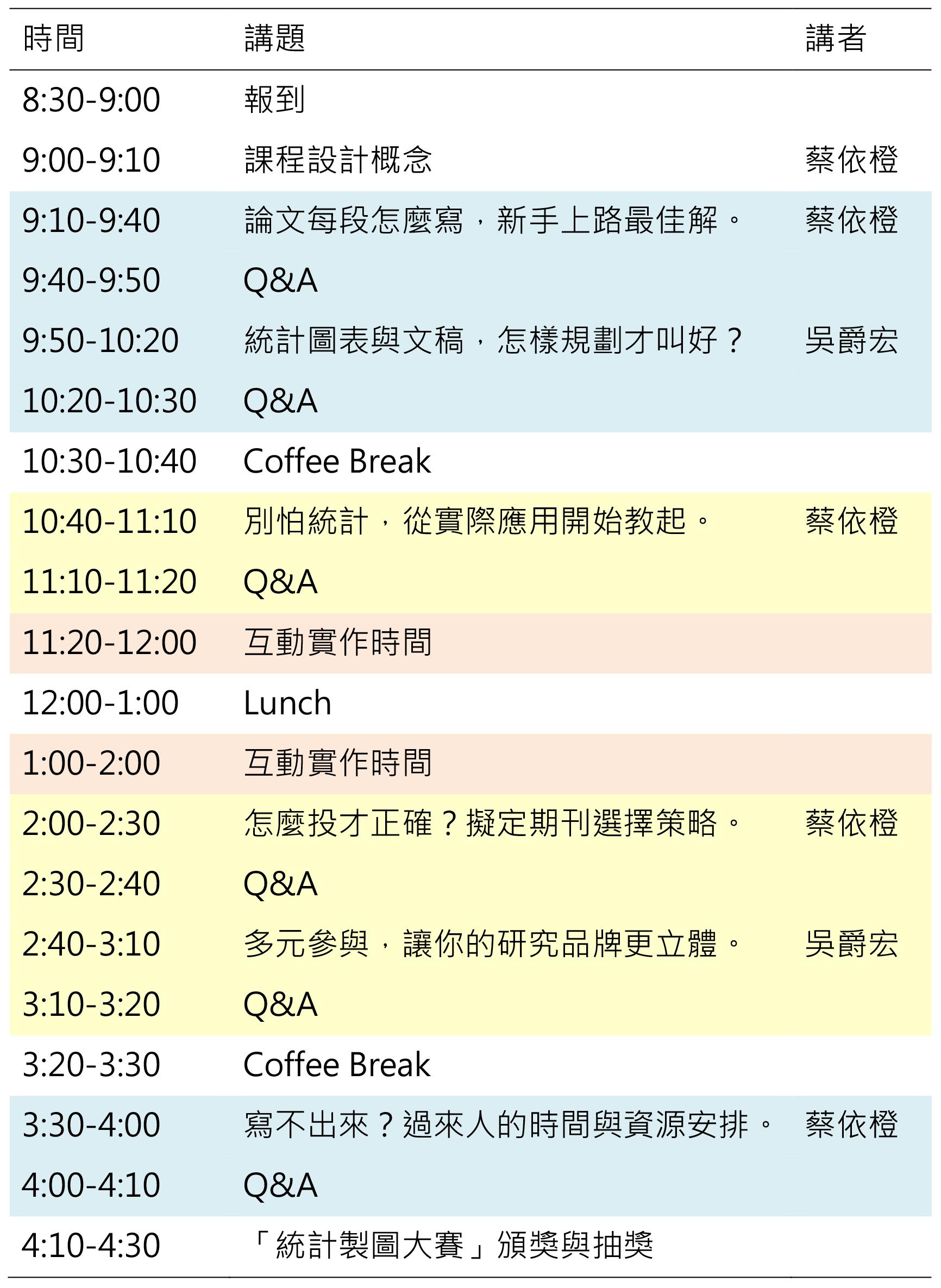 MEPA_schedule_2019v2