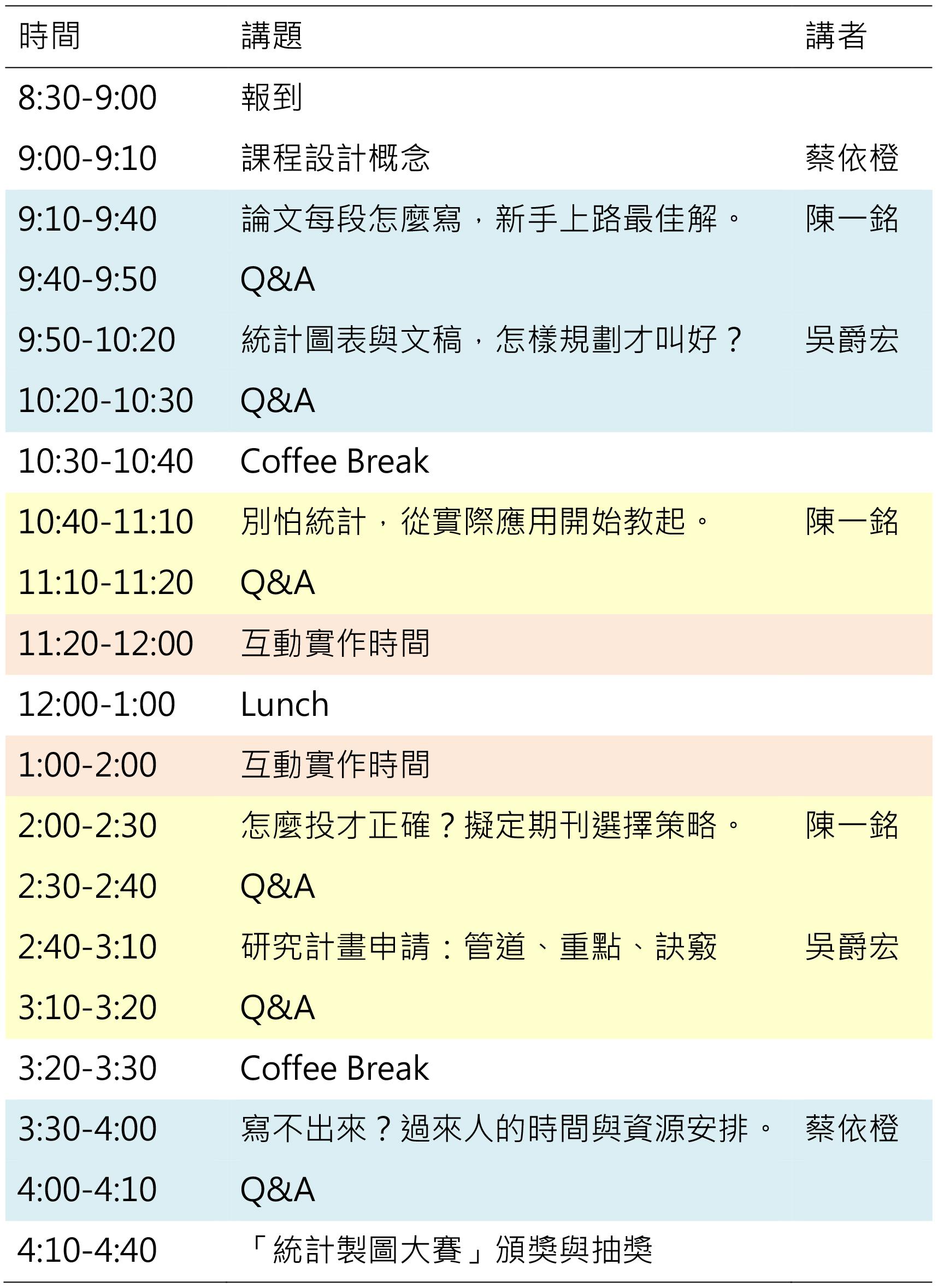 MEPA_schedule_2021v5